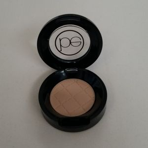 Beauticontrol fawn fauve color impact eyeshadow